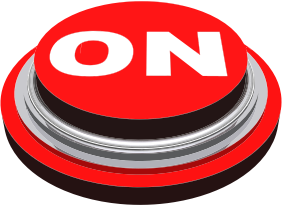 On-Button-300px.png